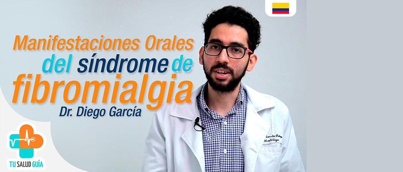 Manifestaciones orales del sindrome de fibromialgia.png