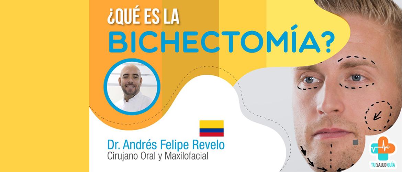 ¿Qué es la bichectomía?