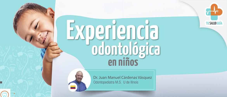 Niños en odontología_Mesa de trabajo 1 copia-04