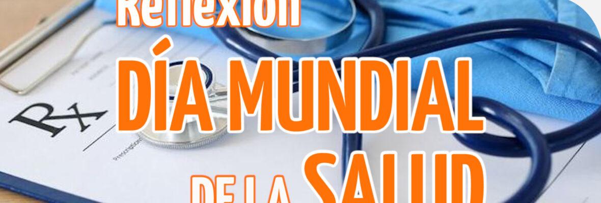 thumbnail VIDEO DIA DE LA SALUD TSG 20200