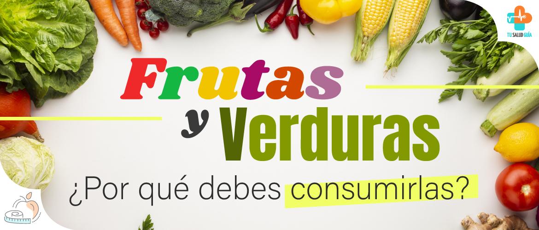 Frutas-y-verduras-pagina