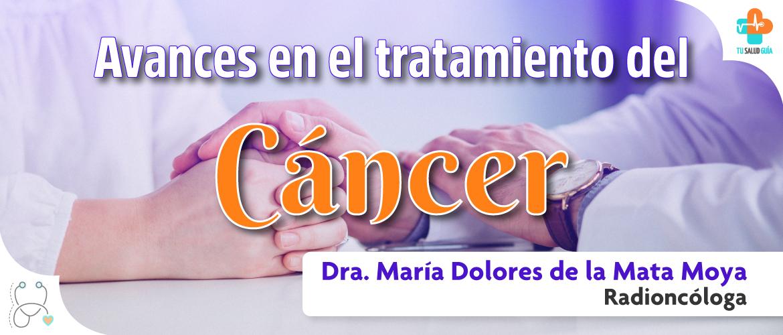 MariadelaMata-Avances-Cancer-pagina
