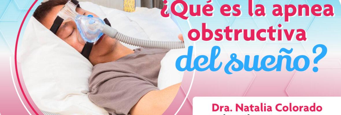 Bruxismo dental del sueño