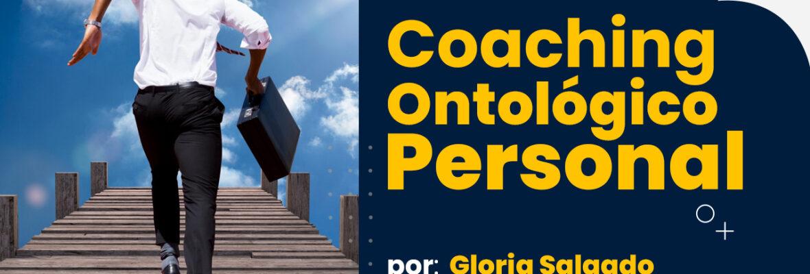 Coaching Ontológico personal